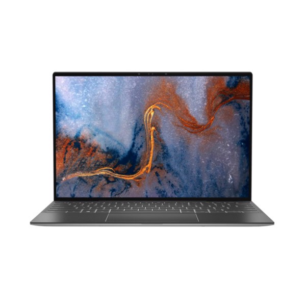 DELL XPS 13 9310 - i7-1165G7 16GB SSD 512GB 13.4