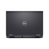 DELL Precision 15 7530-I7 8850H P3200 RAM 32GB SSD 512GB HDD 15.6