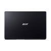 Laptop Acer Aspire 3 A315-42-R4XD