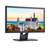 Dell E2219HN 22inch FullHD 60Hz IPS