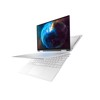 DELL XPS 13 7390 2 in 1 -Core i7 1065G7 16GB SSD 256GB 13.3