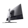 Dell UltraSharp U2720Q 27inch 4K IPS USB-C