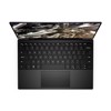 DELL XPS 13 9300- i7-1065G7 16GB SSD 512GB 13.4