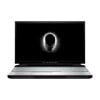 ALIENWARE AREA 51M - I9 9900 RTX 2080 8GB RAM 16GB HDD 1TB + 8GB  17.3