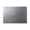Acer Swift 3 SF314-41-R8G9 R7-3700U 8GB 512GB SSD 14