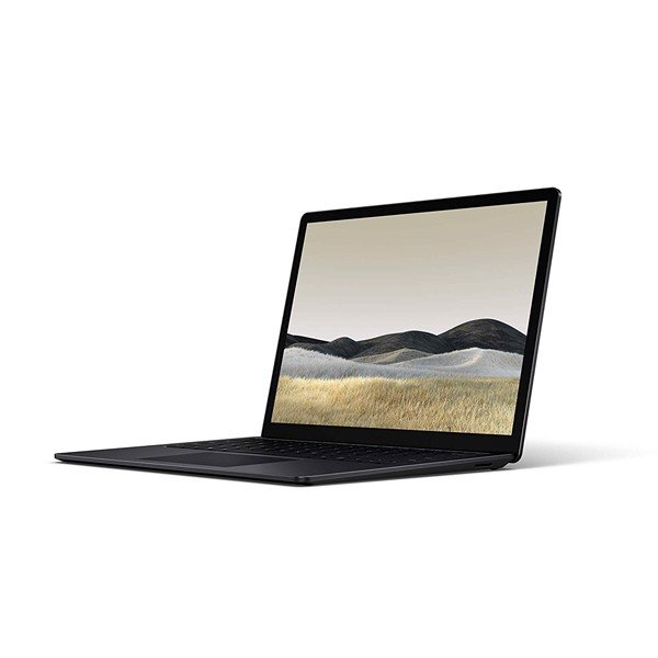 Surface Laptop 3 13