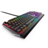 Alienware Low Profile RGB Mechanical Gaming Keyboard | AW510K