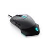 Alienware RGB Gaming Mouse | AW510M