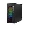 LENOVO Legion T730 Gaming Tower  i9-9700K 16GB 256GB SSD + 1TB RTX 2060 6GB
