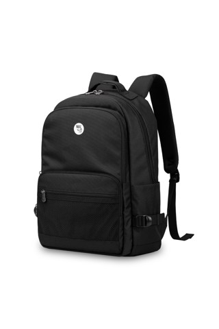 The Louie backpack