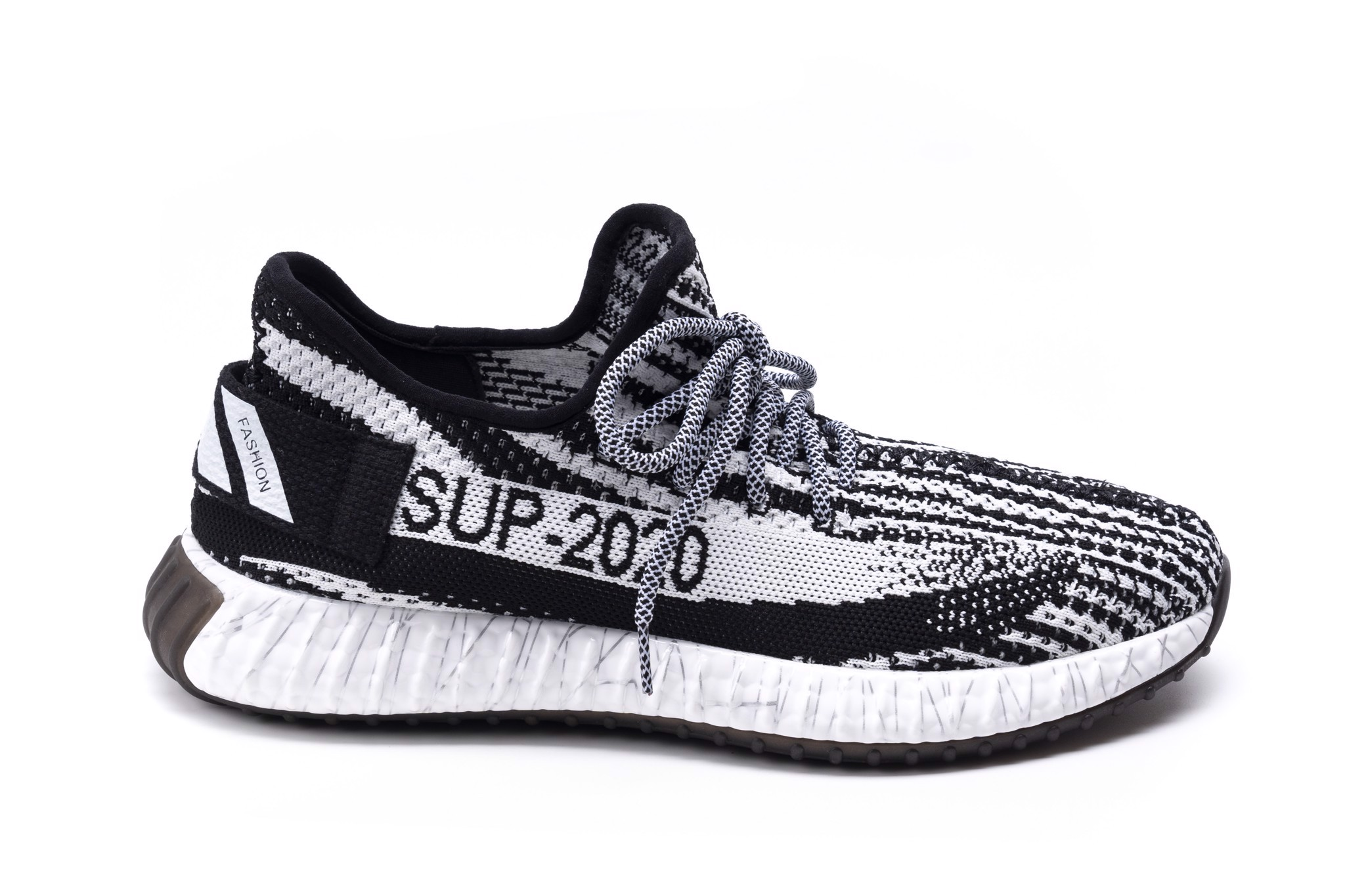 Giày thể thao Sneaker Sup 2020