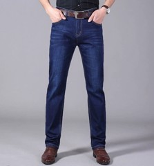 Quần Jeans Nam Wear For Men