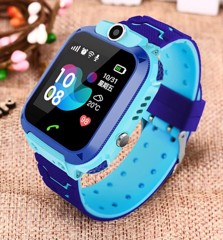 Đồng Hồ Smart Watch Kid