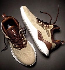Giày Mens Fashion Sneaker