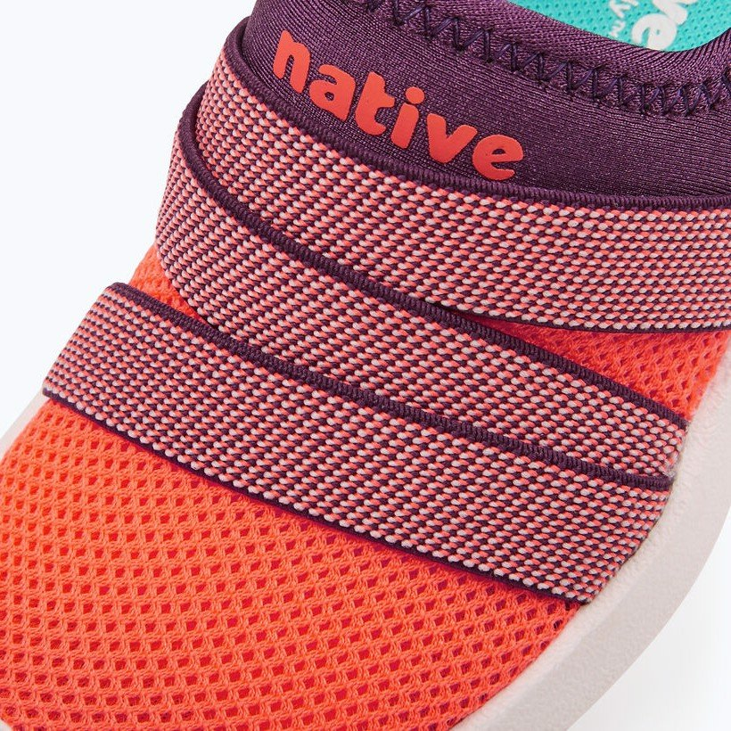 Giày Sneaker Trẻ Em Native Phoenix Child