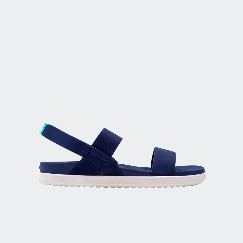 Giày Sandal Unisex Native Ellis