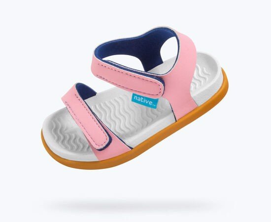 Sandal Trẻ Em NATIVE J Charley Junior
