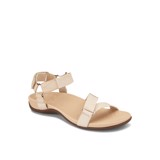 Giày Sandals Nữ Vionic W Candace