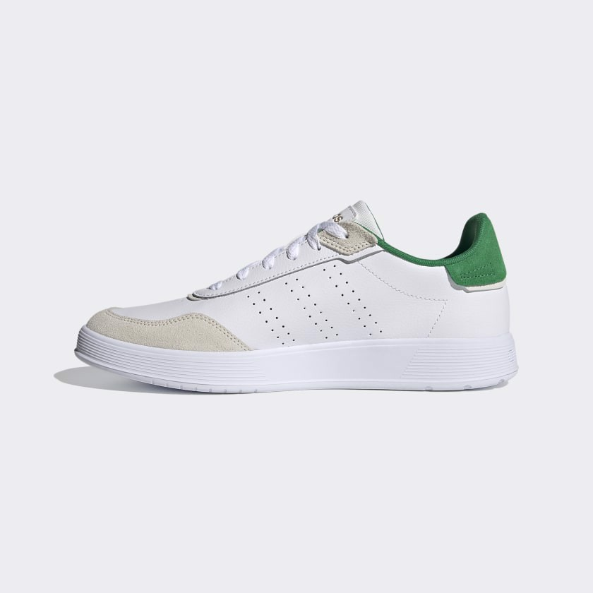 Giày Sneaker Nam Adidas Courtphase