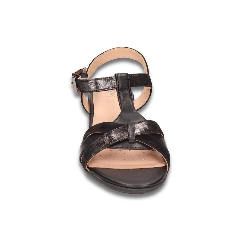 Giày Sandals Nữ GEOX D Marykarmen M.S.E