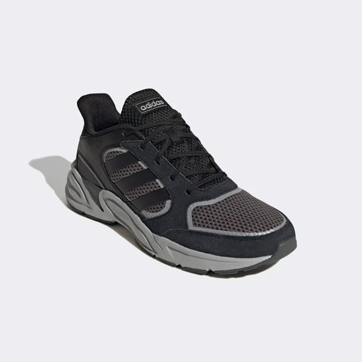 Giày Sneaker Adidas M 90S Valasion