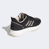 Giày Sneaker Adidas W Courtsmash