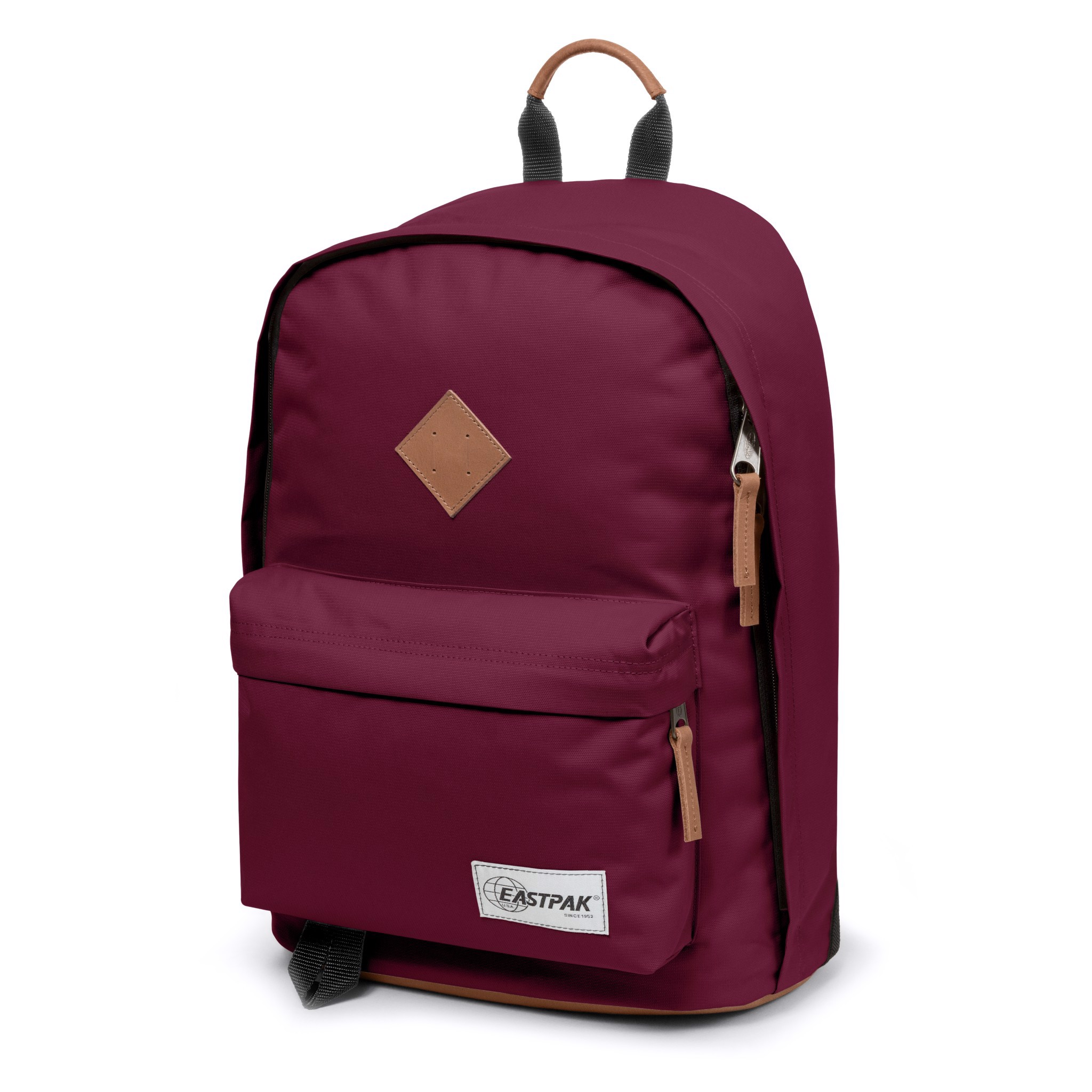 Balo EASTPAK Out Of Office