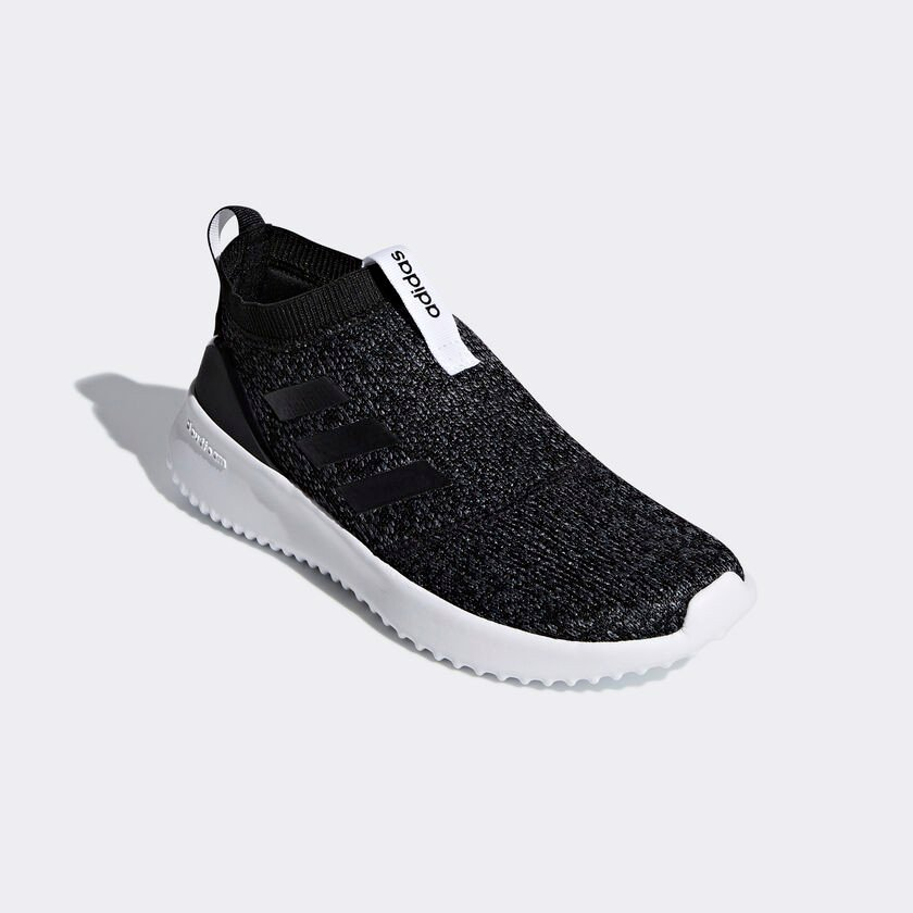 Giày Sneaker ADIDAS W Ultimafusion