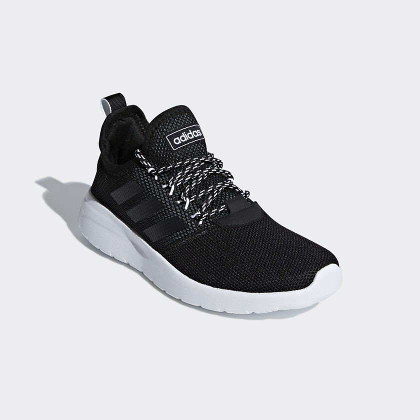 Giày Sneaker Adidas W Lite Racer Rbn