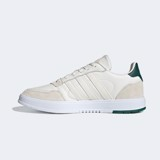 Giày Sneaker Adidas M Courtmaster