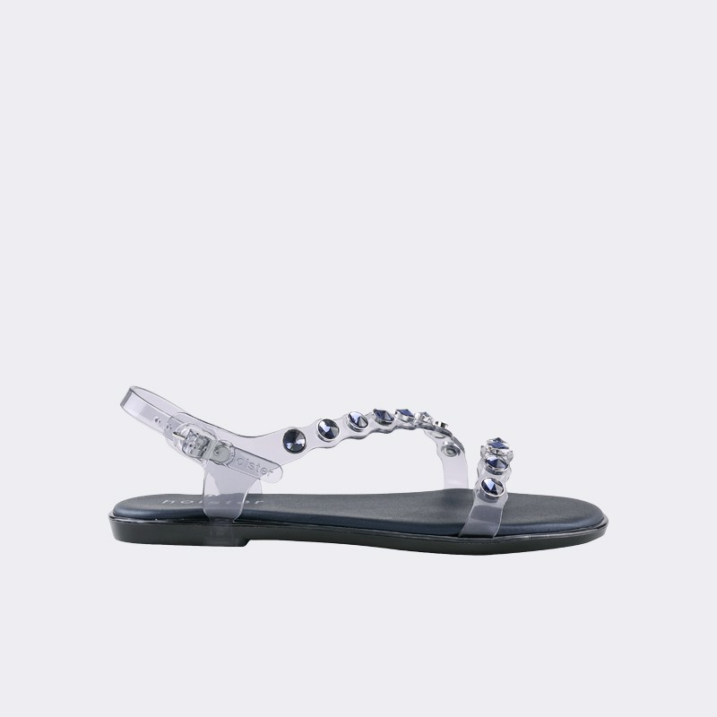 Giày Sandals Nữ Holster Ad Lola