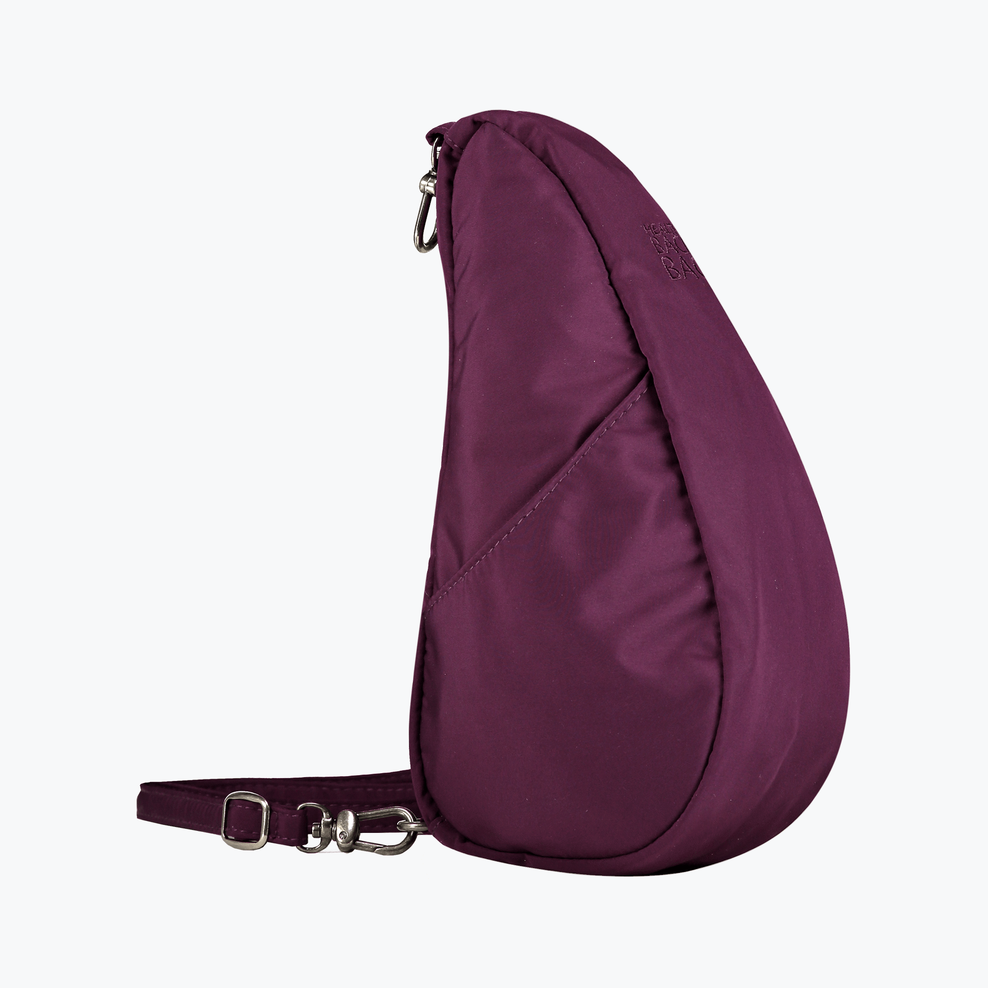 TÚI HBB MICROFIBER BAG (7100LG-RP) ROYAL PURPLE