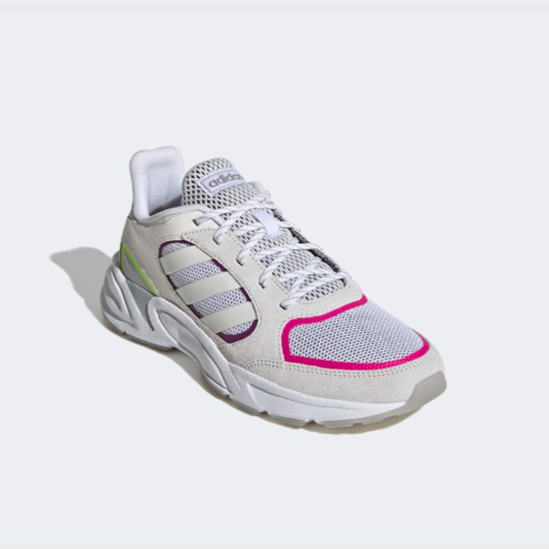 Giày Sneaker Adidas W 90S Valasion