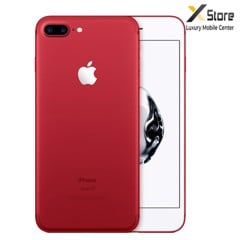 iPhone 7 Plus - Quốc Tế - 128 GB