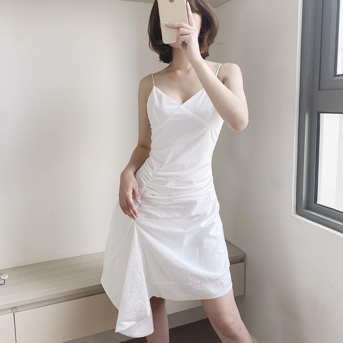 Soonnet dress