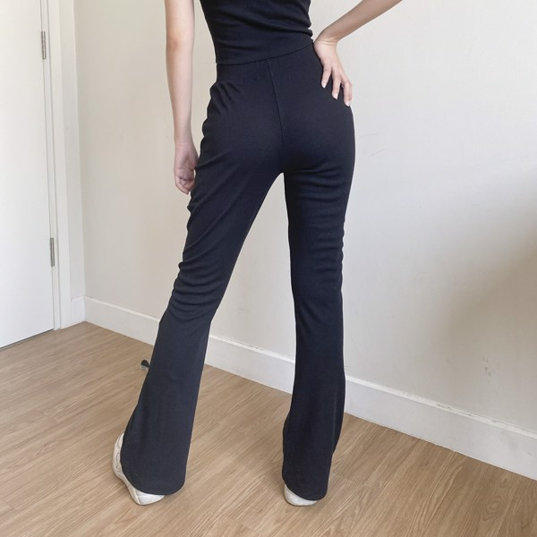 Nelly pant (quần)