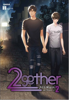 2Gether tập 2