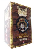 [Bản boxset] Combo Data book One Piece