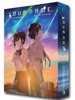 [Boxset] Your Name 1-3 (Trọn bộ)