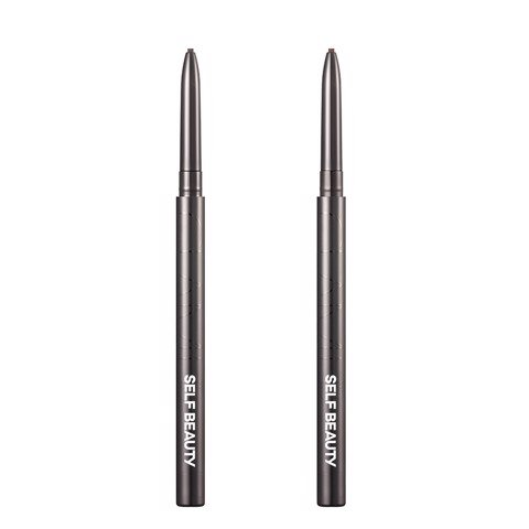 Kẻ Mắt SelfBeauty Glam Up Gel Pencil Liner