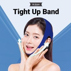 [BLACK FRIDAY] Dây Đeo Giữ Cằm V-Line Dr.Gram Tight Up Band