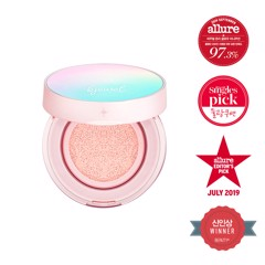 Phấn Nước Mini Bjewel Only Glow Mini Cushion