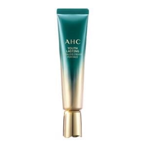AHC_Kem Dưỡng Mắt Youth Lasting Real Eye Cream for Face 30ml