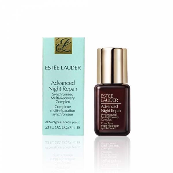 Estee Lauder_Advanced Night Repair Synchronized Multi-Recovery Complex 7 ml