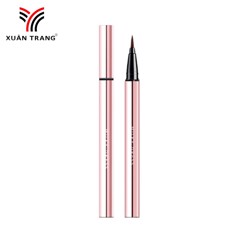 Mắt Nước Milky Dress Barbie Make Brush Pen Eyeliner