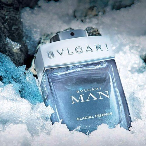 Bvlgari_Man Glacial Essence EDP 5ml