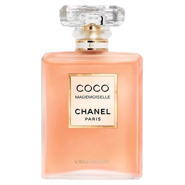 Chanel Coco Mademoiselle L'eau Privee 100ml