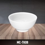 SOUP BOWL TK08