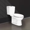 V09 two pieces toilet
