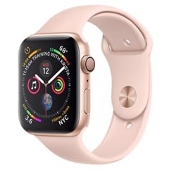 Apple Watch Series 4_ 44mm